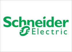 electrical automation products suppliers dealers distributors in Ludhiana Punjab India