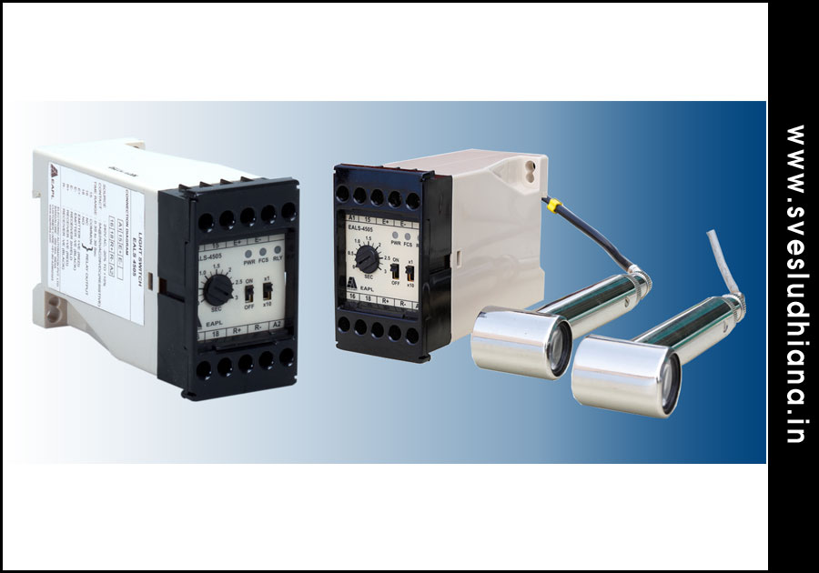 Light Switches electrical automation products suppliers dealers distributors in Ludhiana Punjab India
