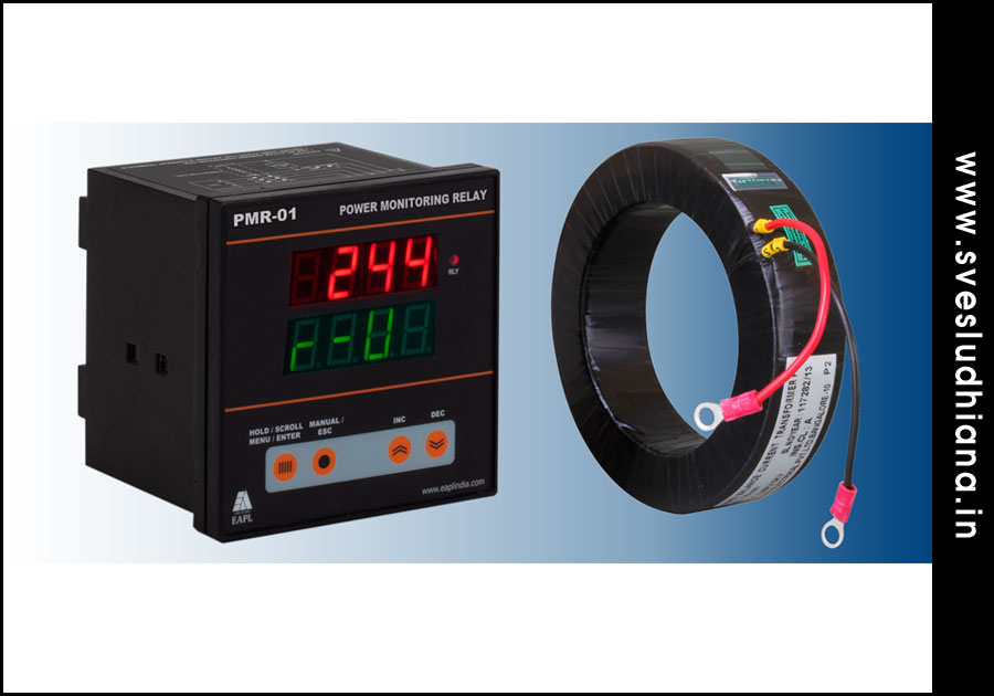 Power Monitoring Devices electrical automation products suppliers dealers distributors in Ludhiana Punjab India
