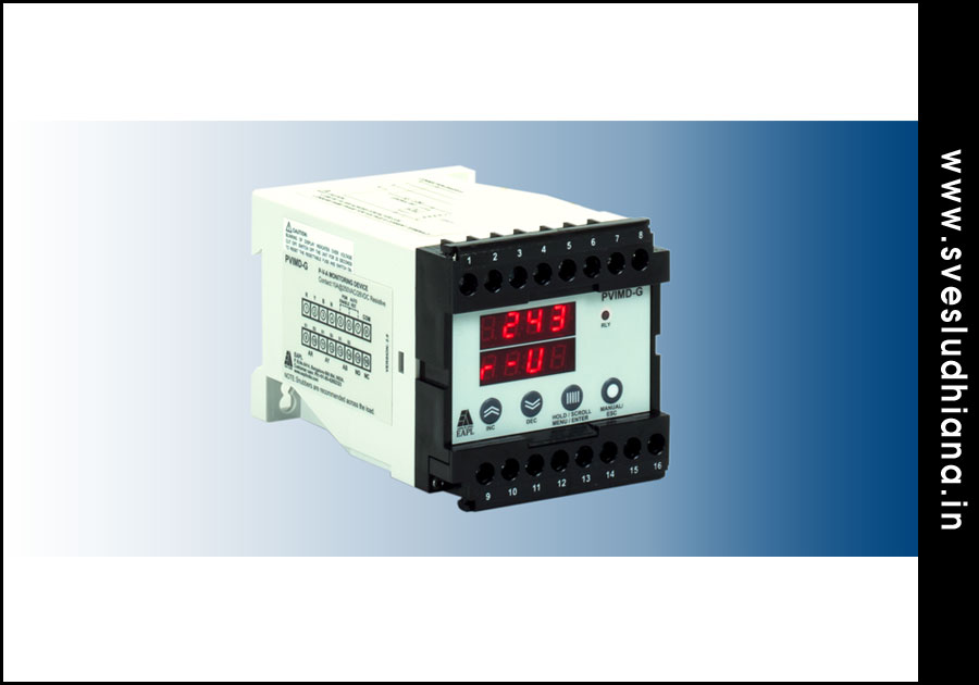 Reverse Power Monitoring electrical automation products suppliers dealers distributors in Ludhiana Punjab India