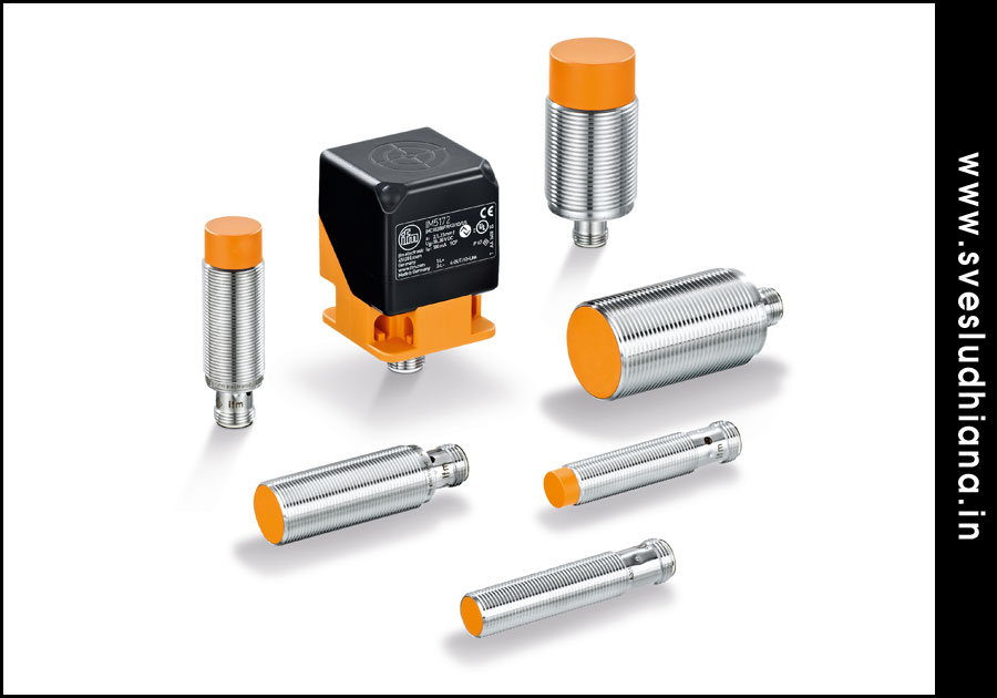 Position Sensors electrical automation products suppliers dealers distributors in Ludhiana Punjab India