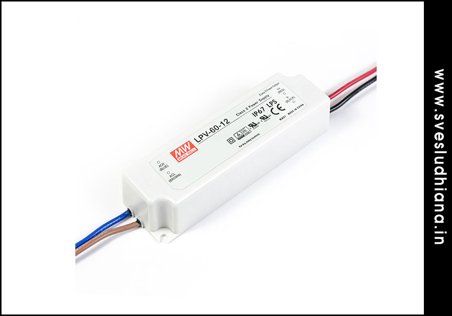 LED Driver electrical automation products suppliers dealers distributors in Ludhiana Punjab India
